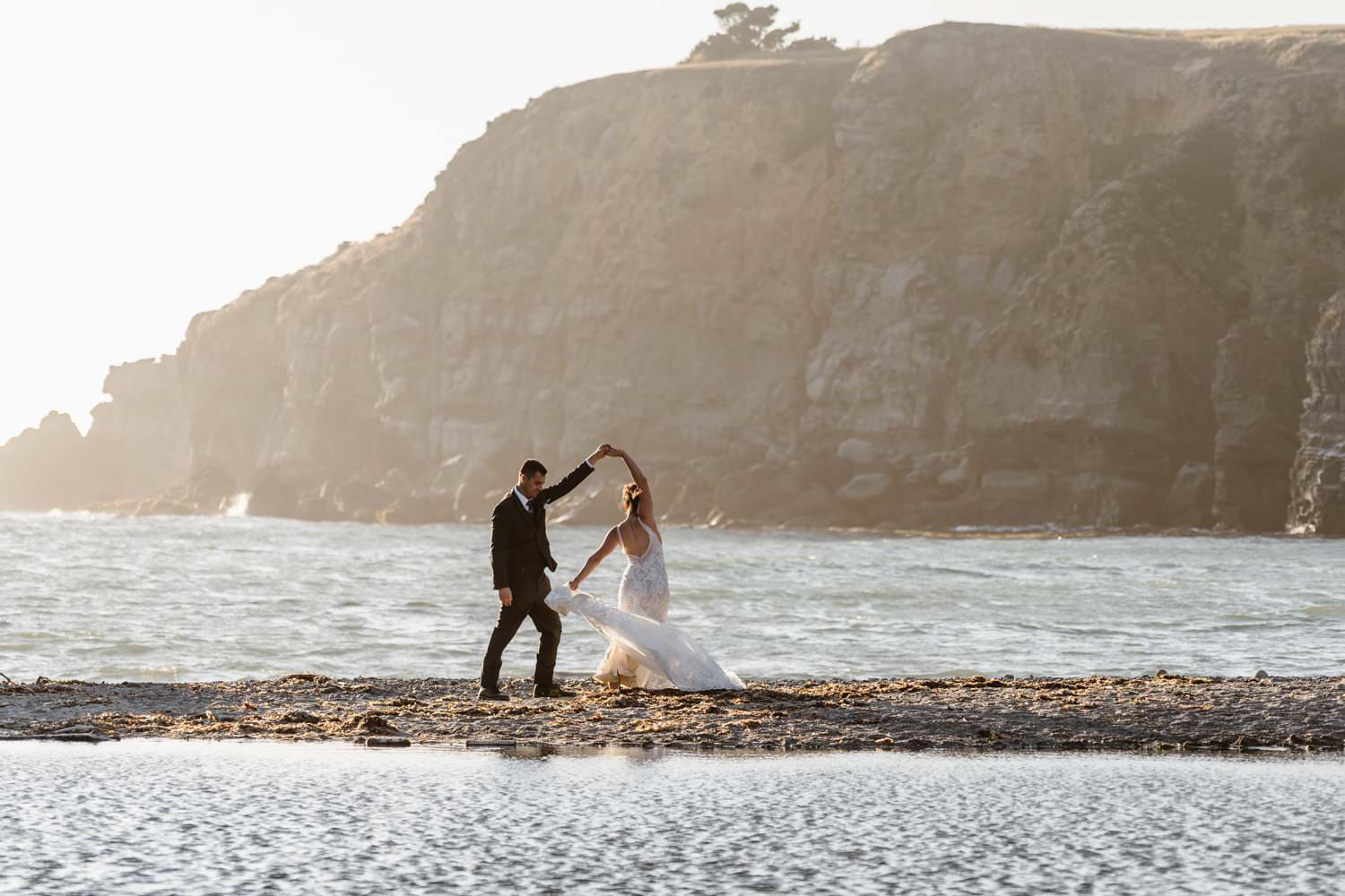 First Dance Ceremony Ideas